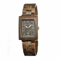 Earth Sego04 Cork Watch
