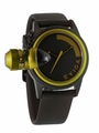 Eviga Bu0106 Bulletor Watch