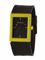 Eviga Rk0106 Ruta Watch