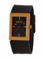 Eviga Rk0109 Ruta Watch