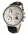 Men's 55mm Vintage Mechanical Watch KQ4002