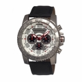 Morphic 0201 M2 Series Mens Watch