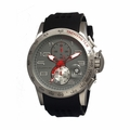 Morphic 0402 M4 Series Mens Watch