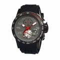 Morphic 0404 M4 Series Mens Watch