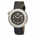 Morphic 1302 M13 Series Mens Watch