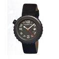 Morphic 1306 M13 Series Mens Watch