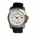 Morphic 1402 M14 Series Mens Watch