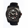 Morphic 1406 M14 Series Mens Watch