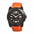 Morphic 1408 M14 Series Mens Watch