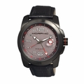 Morphic 1410 M14 Series Mens Watch