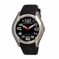 Morphic 0301 M3 Series Mens Watch