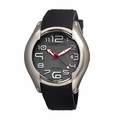Morphic 0302 M3 Series Mens Watch