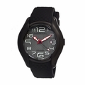 Morphic 0304 M3 Series Mens Watch