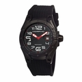 Morphic 0603 M6 Series Mens Watch