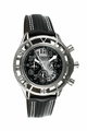 Mustang By Equipe Eqb107 Mustang Boss 302 Mens Watch