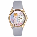 Angel Watch Classic Gold Style C 0710005