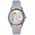 Angel Watch Classic Silver Style S 0710005