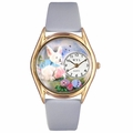 Easter Eggs Watch Classic Gold Style C 1220036