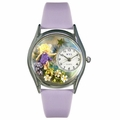 Fairy Watch Classic Silver Style S 0220002