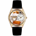 Photographer Watch Classic Gold Style C 0620016