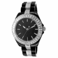 Jet Set Of Sweden J15144-237 St. Tropez Ladies Watch