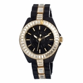 Jet Set Of Sweden J15148-237 St. Tropez Ladies Watch
