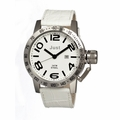 Just 48-s3001a-wh Cambridge Mens Watch