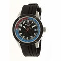Nice Italy W1058enz021015 Enzo Mens Watch