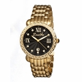 Bertha Br1104 Ruth Ladies Watch