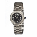 Bertha Br1705 Evelyn Ladies Watch