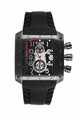 Equipe E406 Big Block Mens Watch
