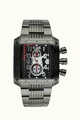 Equipe E409 Big Block Mens Watch
