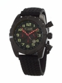 Equipe E605 Headlight Mens Watch