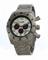 Equipe E606 Headlight Mens Watch