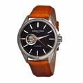 Giorgio Fedon 1919 Gfas001 Mechanical Iv Mens Watch