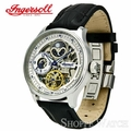 Ingersoll IN2705WH Boonville Mens Automatic Watch