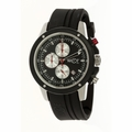 Nice Italy W1057enc021001 Enzo Chrono Mens Watch
