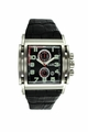 Equipe Q401 Spring Mens Watch