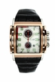 Equipe Q402 Spring Mens Watch
