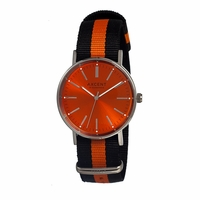 Axcent X78004-14 Vintage Ladies Watch