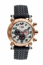 Equipe E105 Balljoint Mens Watch