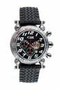 Equipe E106 Balljoint Mens Watch