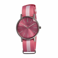 Axcent X78004-15 Vintage Ladies Watch