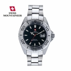 Mens True Swiss Watch Bracelet