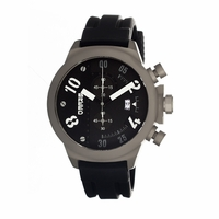 Breed 0301 Arnold Mens Watch