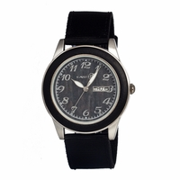 Earth Sepe02 Petro Watch