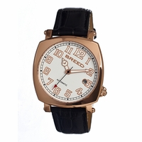 Breed 0703 Benny Mens Watch