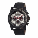 Morphic 0203 M2 Series Mens Watch