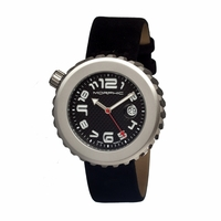 Morphic 1301 M13 Series Mens Watch