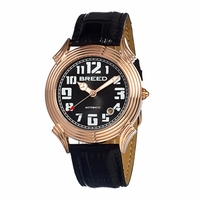 Breed 1304 Strauss Mens Watch